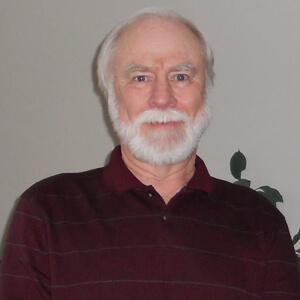 Dana Schock CPA, CFP Partner